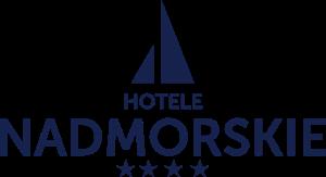Hotele Nadmorskie